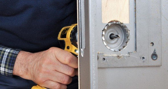 Capitol Heights Locksmith Service Capitol Heights, MD 301-242-9830